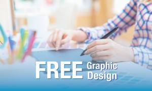 Free Graphic Design