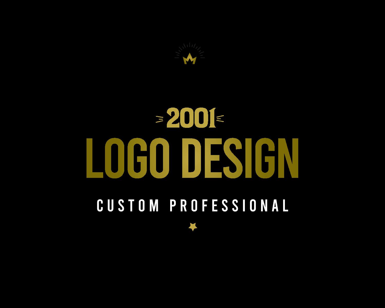 Logo Design Package