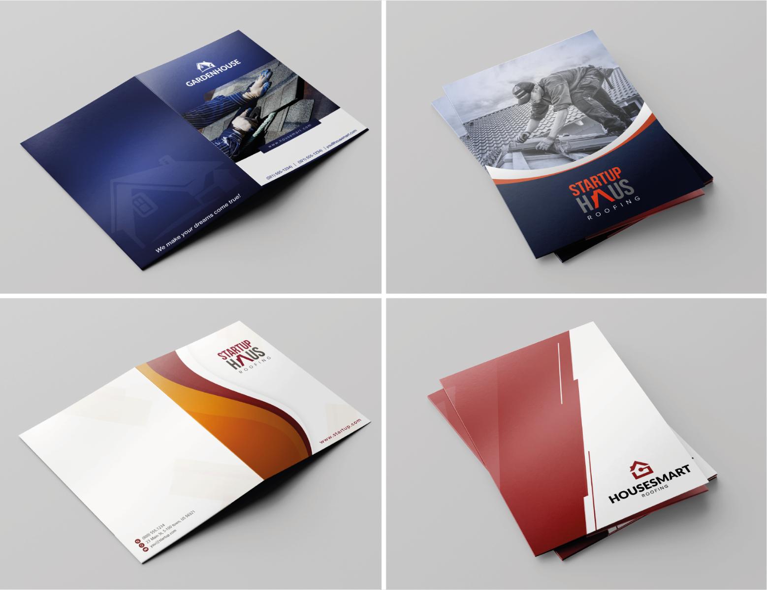 Examples PDF's