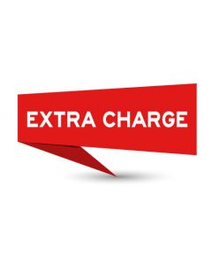 Extra Charge